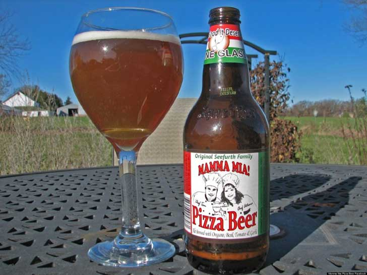 http://dailyliked.net/wp-content/uploads/2014/07/pizza-beer.jpg