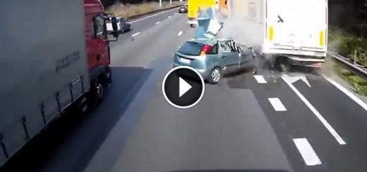 car vs truck