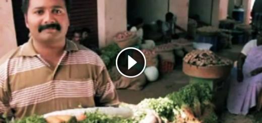 cnn hero narayanan krishnan