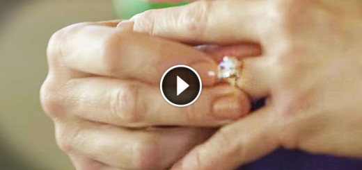 Woman Learns TRUTH About Her Wedding Ring