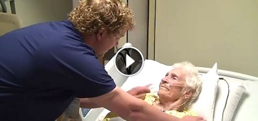 jared axen nurse sings