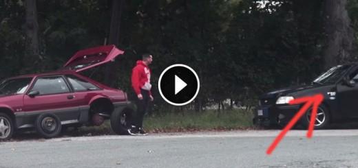 help car breakdown