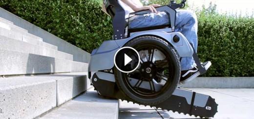 wheelchairstairs