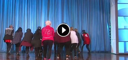 grandma-dance-ellen