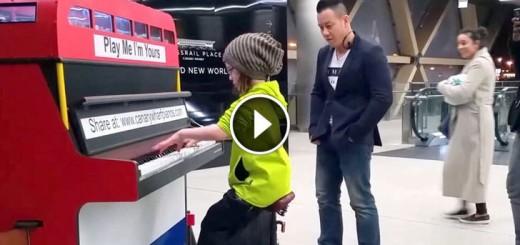 metro-piano