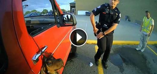 policeman-dog-hang