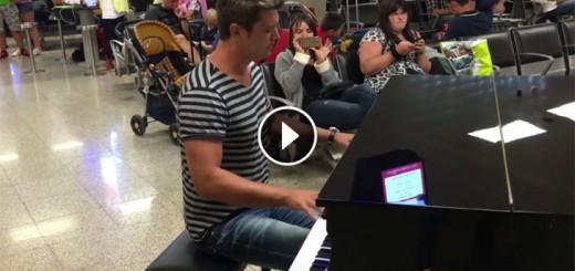 public-piano