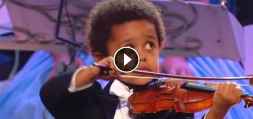 akim-violin