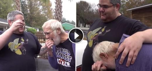 angry-grandpa