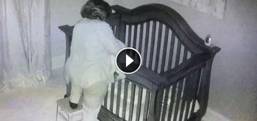 grandma-crib