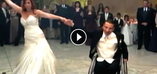 bride-groom-dance