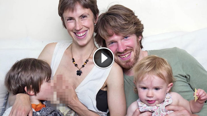 Moms and sons sex videos