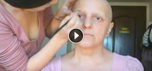 cancer-mom-makeover
