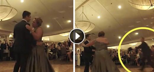groom-mom-dance