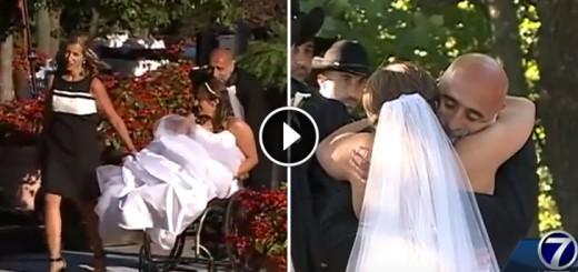 paralyzed-bride