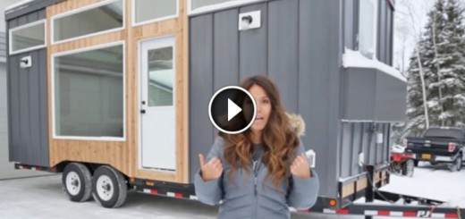 trailer-house